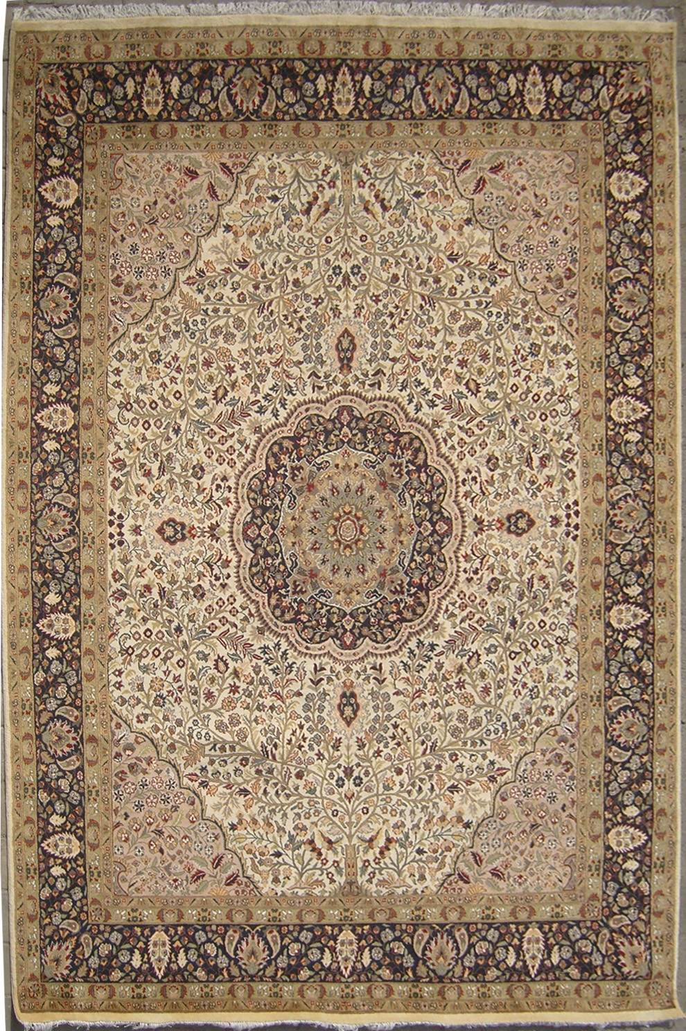 Quality Rugs 28 Images New Medium Thick 5cm Non Shed