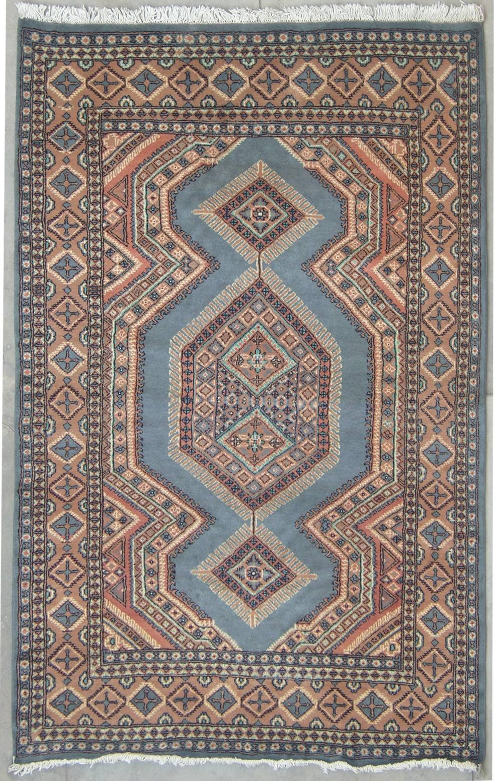 il vintage moroccan beni rug maroc fullxfull with wool designs products tribal rugs ourain berber beautiful company