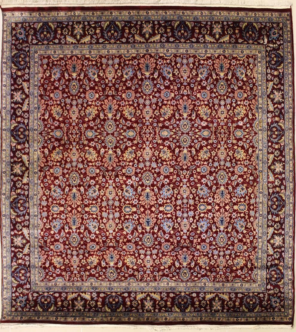 Handmade Pak Persian High Quality