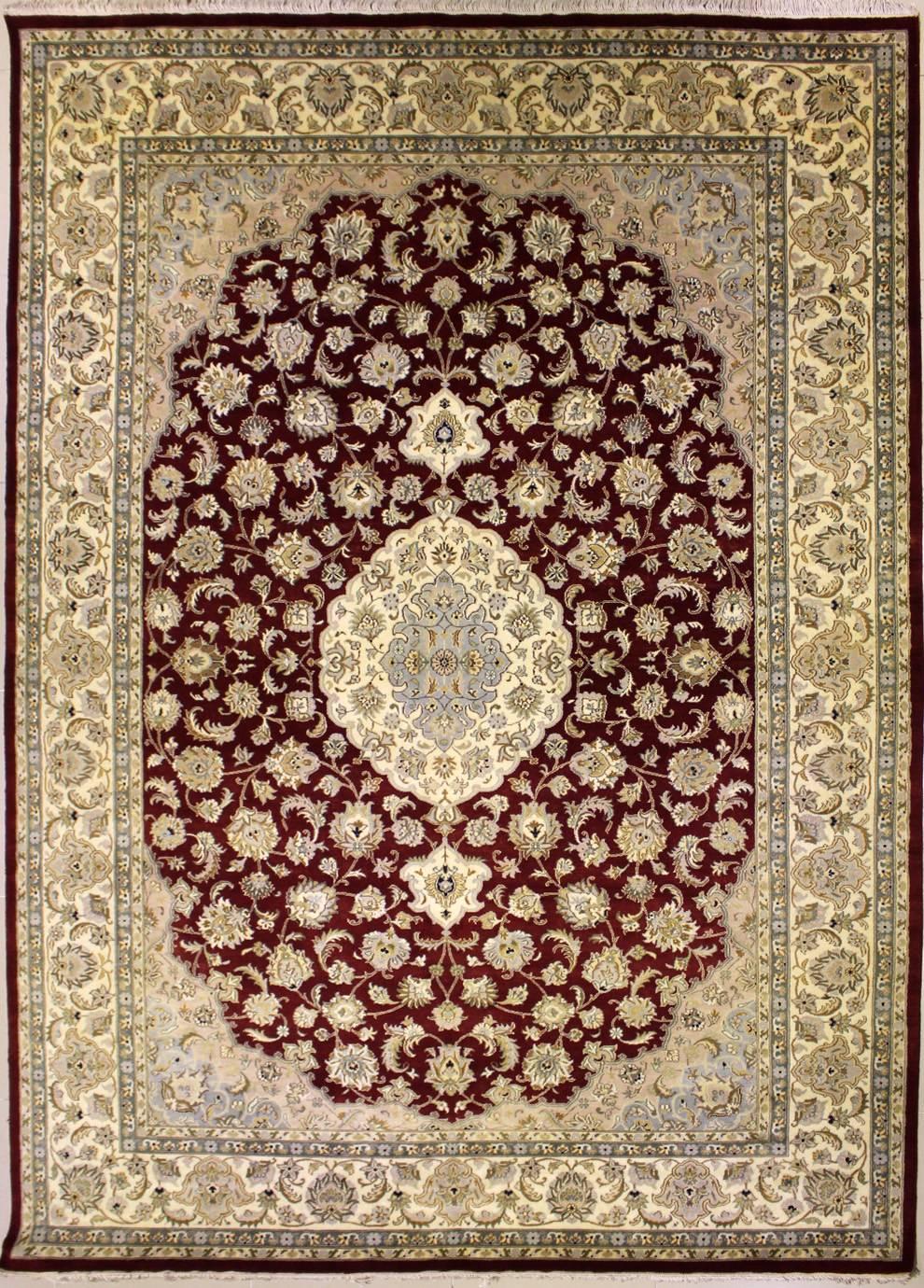 8 39 11x12 39 1 Rug Pak Persian Design Handmade Pak Persian
