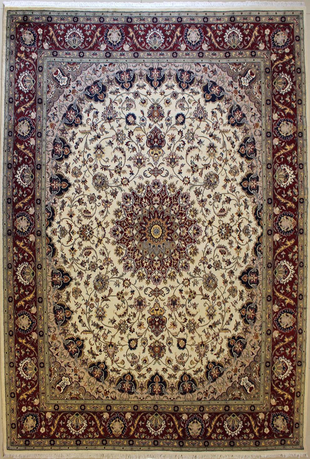 High Quality Rugs Techieblogie Info
