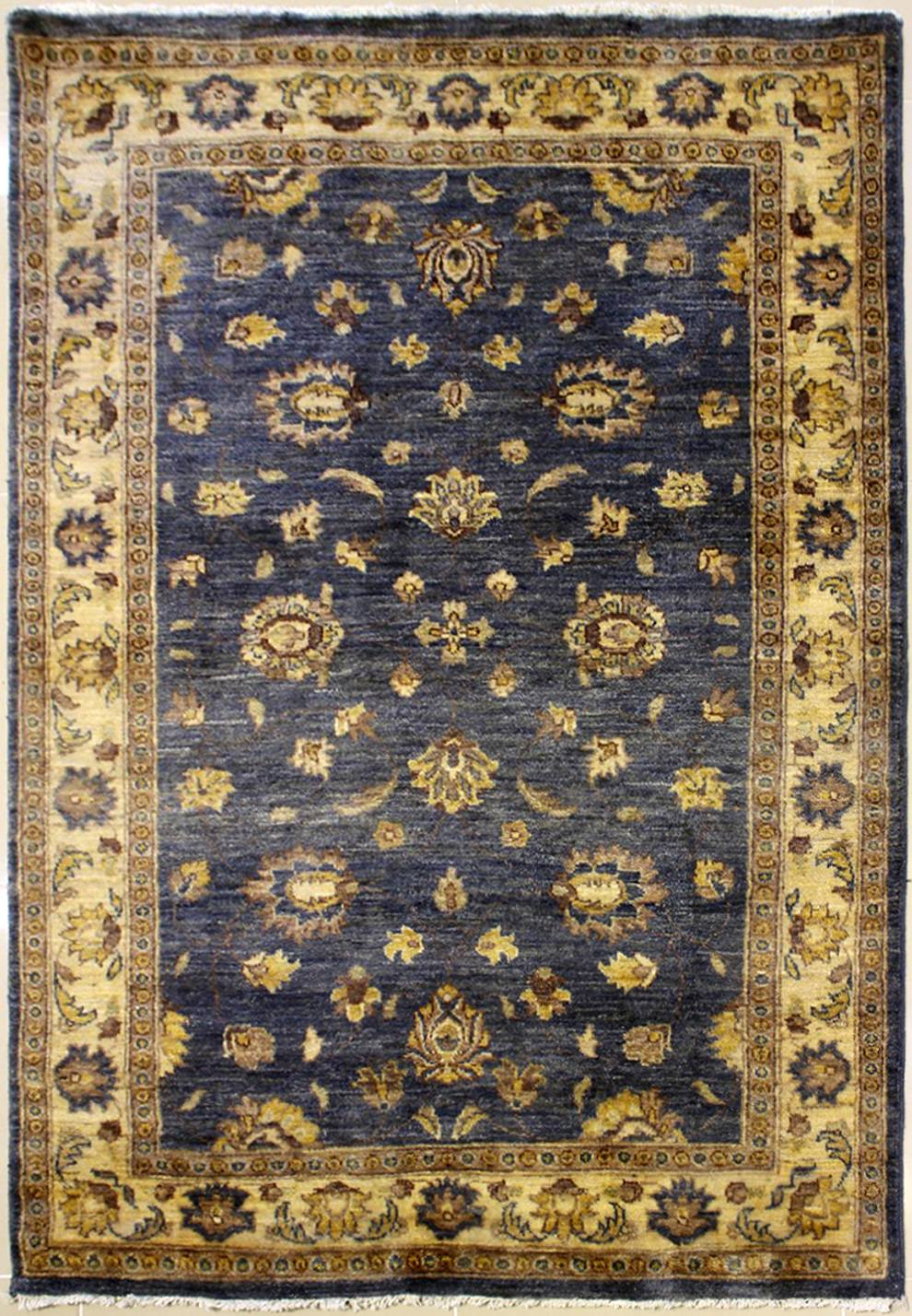 rug carpet style bazaar hand the rustic knotted vintage pin retro orient